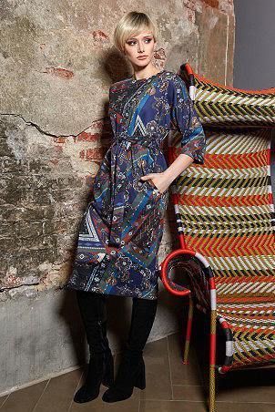 103W9_dress