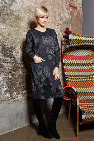105W9_dress