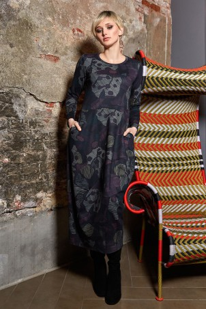 106W9_dress