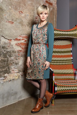 107W9_dress-tunic
