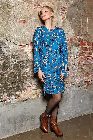 109W9_dress