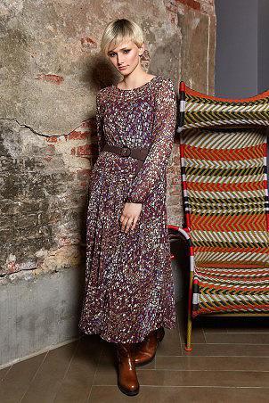 111W9_dress