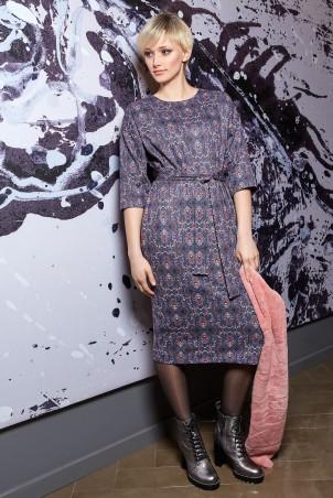 112W9_dress