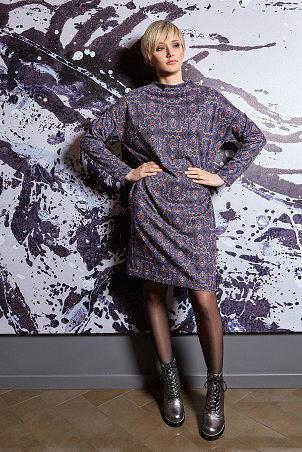 113W9_dress