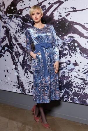 115W9_dress