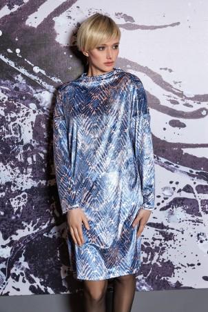 116W9_dress