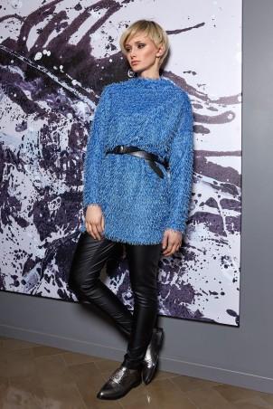 117W9_jumper_blue_011W9_trousers