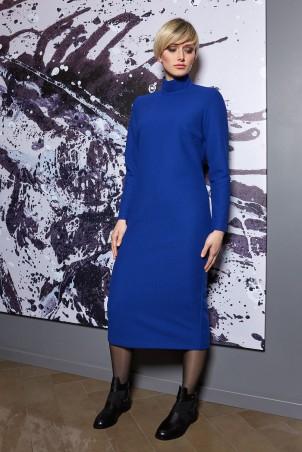 120W9_dress