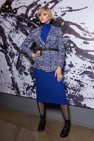 121W9_jacket_120W9_dress