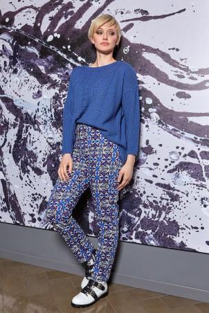 122W9_trousers_036W9_jumper_