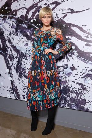 124W9_dress