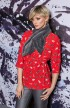 125W9_blouse_091W9_scarf