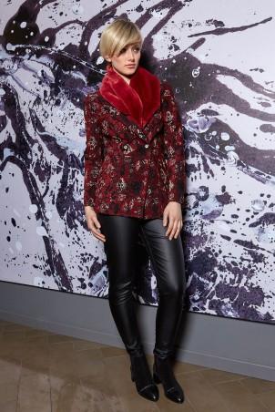 126W9_jacket_011W9_trousers_091W9_scarf