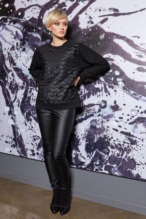 127W9_sweatshirt_011W9_trousers