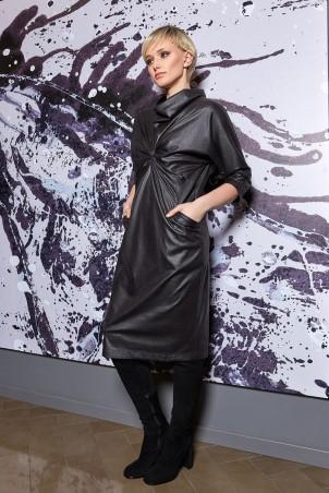 129W9_dress