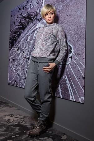 134W9Sweatshirt_135W9_trousers
