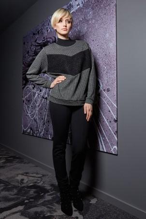 139W9_sweatshirt_138W9_trousers_black
