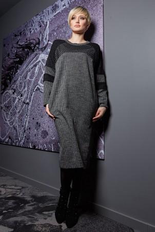 140W9_dress