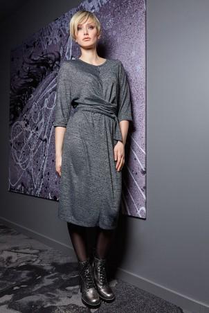 141W9_dress_grey