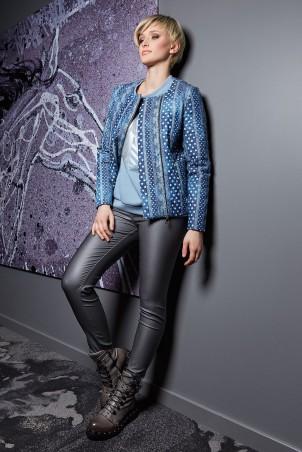 144W9_jacket_145W9_jumper_011W9_trousers