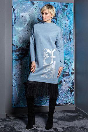 146W9_dress_blue