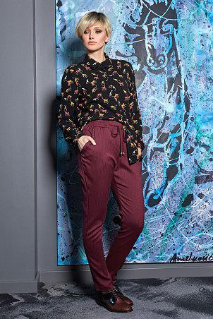 148W9_blouse_035W9_trousers