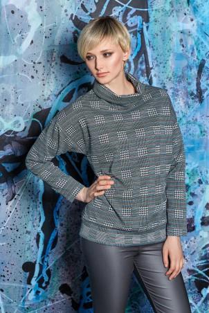 149W9_sweatshirt