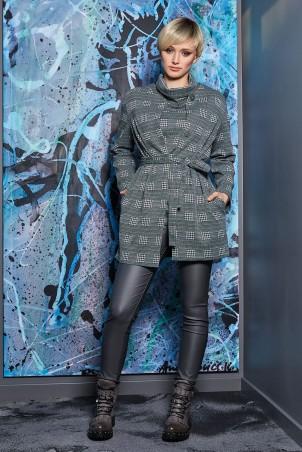 151W9_jacket_011W9_trousers