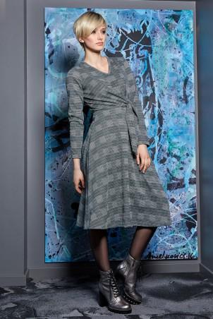 152W9_dress