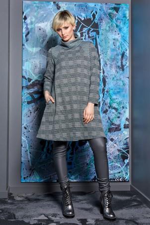 153W9_dress_011W9_trousers