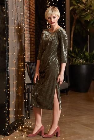 155W9_dress