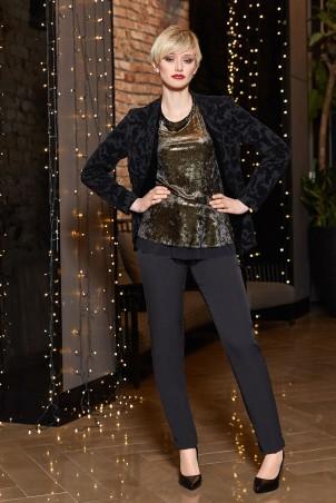 159W9_jacket_158W9_trousers_160W9_jumper