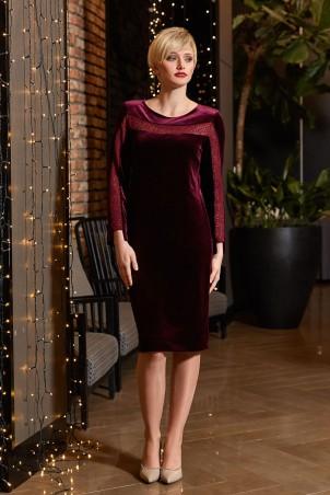 162W9_dress