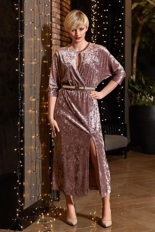 164W9_dress