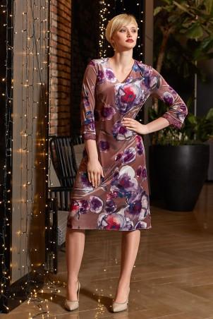 165W9_dress