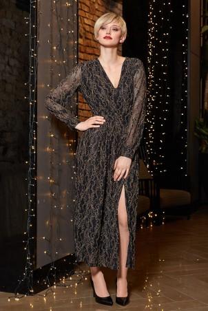 170W9_dress