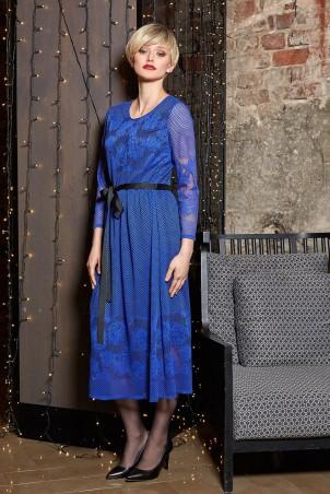 172W9_dress_blue