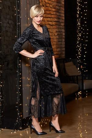 174W9_dress