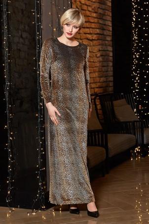 175W9_dress