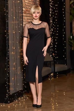 176W9_dress