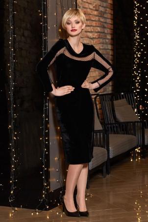 177W9_dress