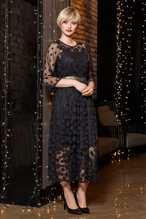 178W9_dress