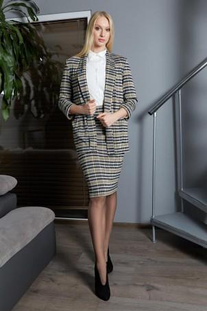 b9001_jacket_b9003_skirt