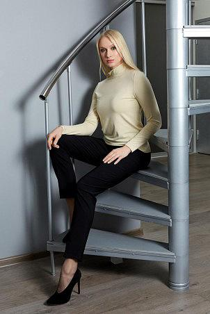 b9004_jumper_pb903_trousers