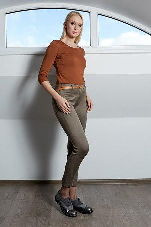 b9005_jumper_b9031_trousers