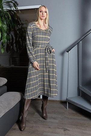 b9006_dress