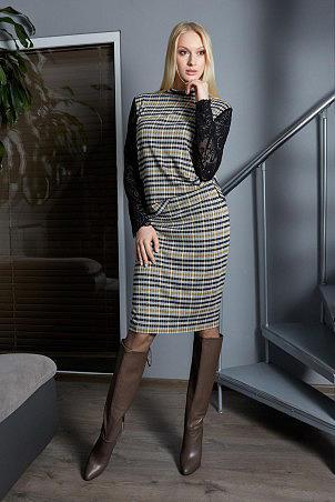 b9007_jumper_b9003_skirt
