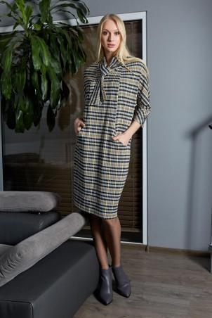 b9009_dress
