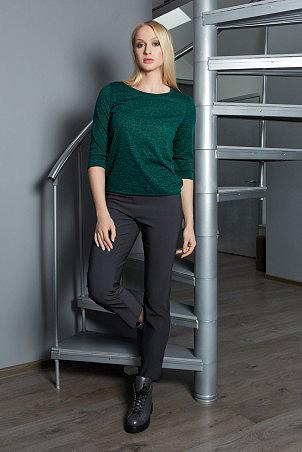 b9014_jumper_green