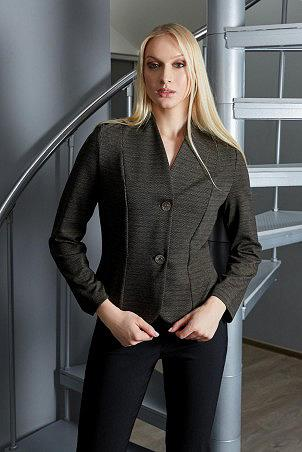 b9015_jacket